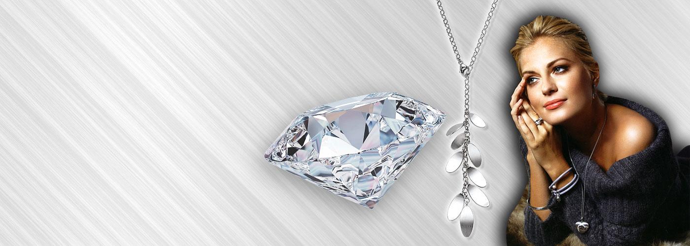 Juwelier Katrin Köther